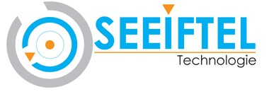 Seeiftel Technologie