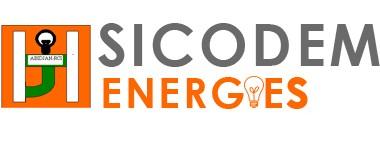 Sicodem Energies